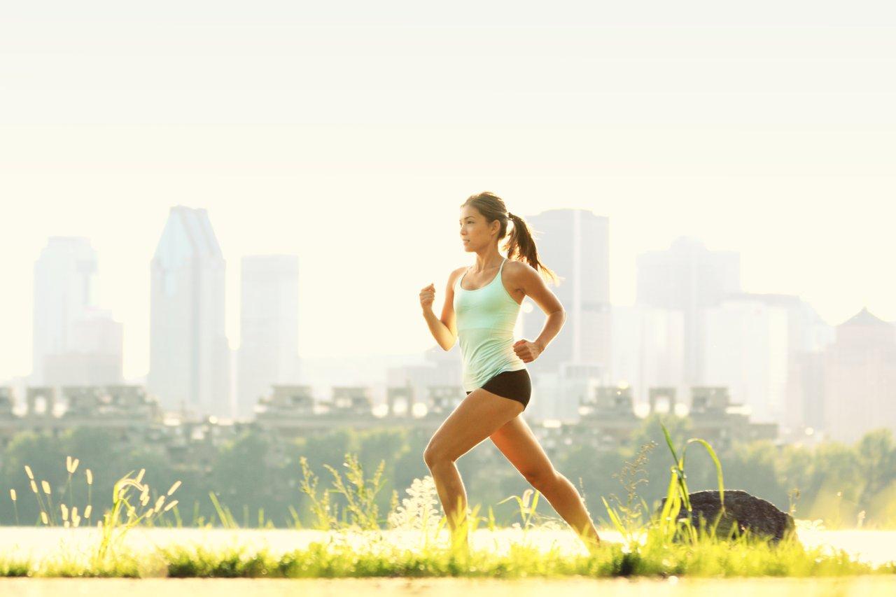 5 hábitos de vida saudável Mais PODEROSOS