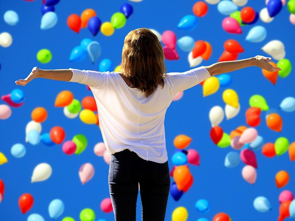 6 Estratégias de como ter autoconfiança